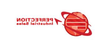 perfect Industrial Sales logo